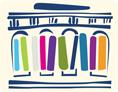 XII Санкт-Петербургский международный Книжный салон