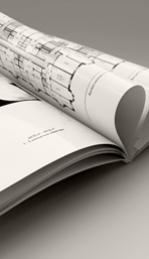 Изготовление каталогов, буклетов СПб