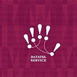 DATATEL-SERVICE  Календарь